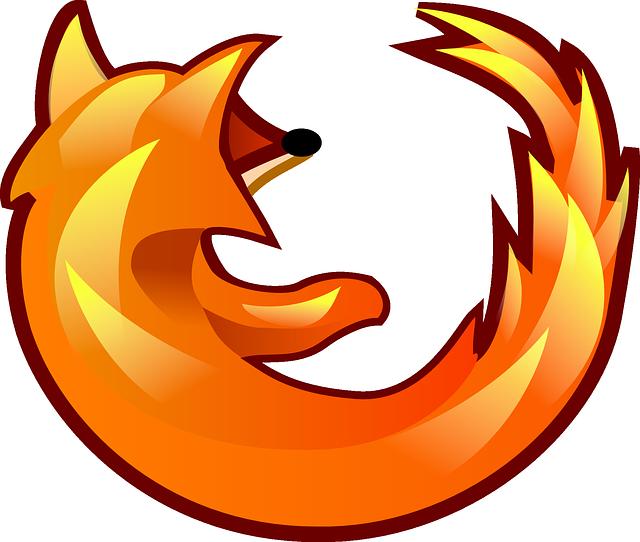 Vhodná alternativa webového prohlížeče v rozhraní Android – Firefox Focus