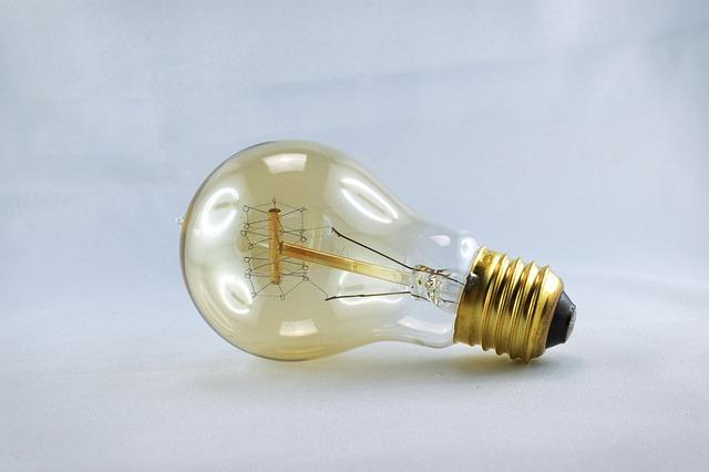 vintage žárovka.jpg