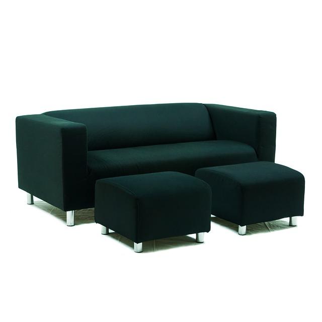 moderní sofa